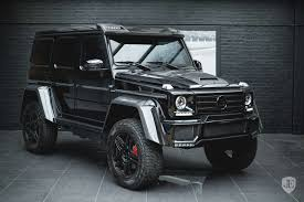4x4 mercedes 2016 mercedes g 500 in united kingdom for sale on