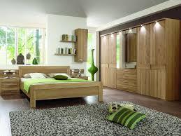 Schlafzimmer Quadra Schlafzimmer Mondo Paolo In Braun Teilmassiv Von Mondo Und