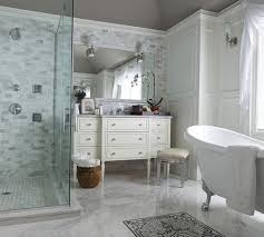 Contemporary Bathroom Ideas On A Budget Contemporary Bathroom Ideas On A Budget Coryc Me