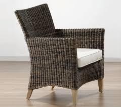 Egg Bistro Chairs Unique Rattan Chair Wicker Swivel Rocker Rattan Fing Chairs Rattan