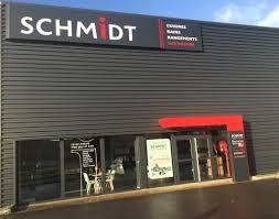 horaire cuisine schmidt schmidt jahe créations vente et installation de cuisines zone