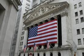 new york stock exchange nyse buy stock hours holidays listings