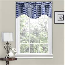 Modern Kitchen Valance Curtains by Kitchen Target Kitchen Curtains Modern Kitchen Curtains Target