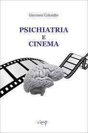 libreria libraccio brescia arte e follia tra psichiatria e cinema alla libreria ibs libraccio