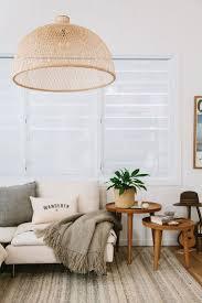 best 25 ikea living room ideas on pinterest ikea lounge ikea