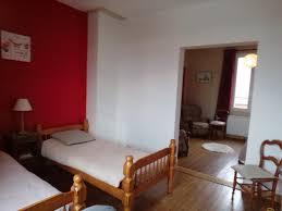 chambre hote annecy le vieux maison hote annecy chambres dhtes la lirencine chambre chambre d