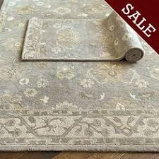 Ballard Designs Kitchen Rugs by Our Highclere Rug Offers On An Updated Take On The Traditional