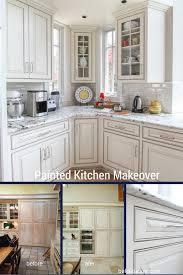 kitchen cabinets nashville tn cabinet home design painted kitchen cabinets bella tucker decorative finishes bella