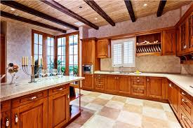 reface or replace kitchen cabinets vs replacing kitchen cabinets which is best for me