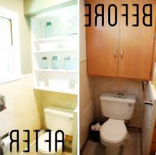 bathroom storage ideas bathroom trends 2017 2018 home decor