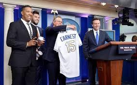 Barack Obama Cabinet Members President Obama Honors 2015 World Series Champion Royals At White