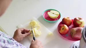 cuisine bebe de cuisine bébé 5 en 1 link par suavinex