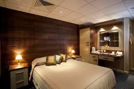 chambre d hotel pas cher ham united hotel hôtels à londres