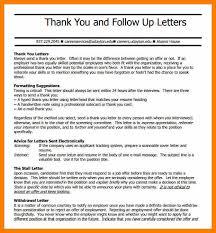 how to write a rhetorical essay conclusion creative writing