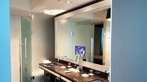 bathroom mirrors miami bathroom mirrors miami juracka info