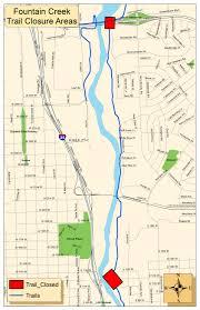 Map Of Pueblo Colorado by Welcome To Parks U0026 Recreation Pueblo Co Official Website