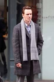 michael fassbender style u0026 looks men u0027s fashion