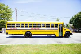 Best Car Rental Deals In Atlanta Ga Bus Rentals Atlanta Coach U0026 Tour Bus Samson Trailwayssamson