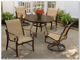 furniture meijer outdoor furniture room design plan simple with