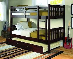 Cargo Bunk Bed Bunk Beds Cargo Bunk Beds Beautiful Bookcase Bookcase