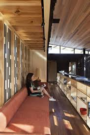 158 best inspirational architecture images on pinterest