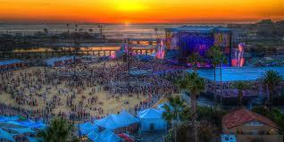 california entertainment visit california