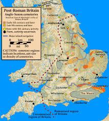 Britain Map Blog Hop My Writing Process Roman Britain Writing Process And