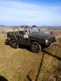 vw iltis cars and trucks pinterest volkswagen jeeps and cars