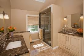master bathroom layout ideas master bathroom layout ideas vessel sink wall mirror rectangle