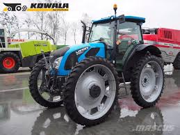 used landini 5 100d hc high clearance tractors year 2014 price