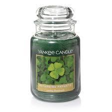home yankee candle