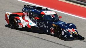 revolutionary deltawing race car sale fox