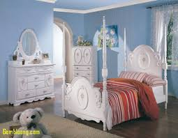 bedroom set for girls bedroom girls bedroom set beautiful twin bedroom sets for girls