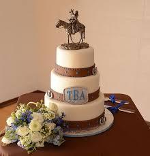 western wedding cakes ideas for a western wedding cake wedding