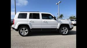 jeep patriot review 2017 jeep patriot review