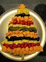 veggie tray for farmer u0027s market party christmas pinterest