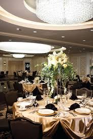 wedding venues pasadena wedding venues near paducah kentucky pasadena md ky 1234