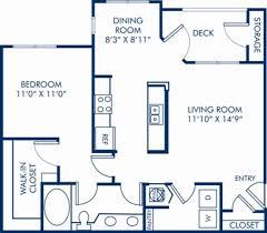 Three Bedroom Apartments Charlotte Nc 1 2 U0026 3 Bedroom Apartments In Charlotte Nc Camden Stonecrest