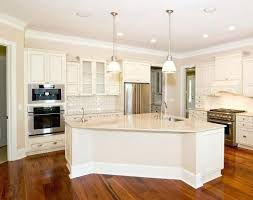 Pre Assembled Kitchen Cabinets Home Depot - how much are kitchen cabinets at home depot modern kitchen