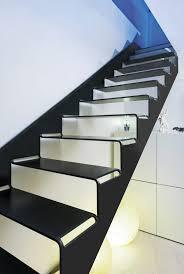 treppen m nchen spitzbart treppen m nchen gmbh swappingtons wohndesign und