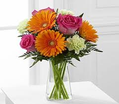 flower delivery indianapolis modern flowers delivery indianapolis in george florist