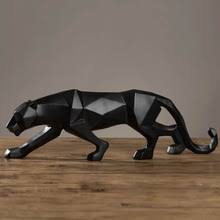 black panther statue promotion shop for promotional black panther