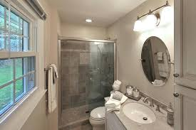 bathroom design plans small master bathroom design plans pricechex info