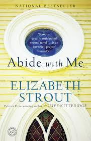 Vanity Fair Chapter Summaries Abide With Me U2014 Elizabeth Strout