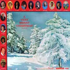 wt grants merry christmas music mp3s downloads christmas