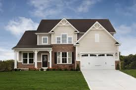 new homes for sale at the park in elgin sc within the richland