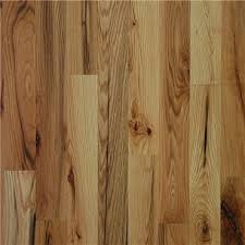Cheap Solid Wood Flooring 2 1 4 X 3 4 Oak 3 Common Unfinished Solid Wood Floors