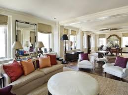 european home design nyc mapping the 20 most expensive sales of 2012