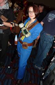 100 fallout halloween costumes halloween costumes u0026