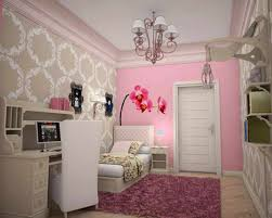 bedrooms alluring small bedroom layout simple bedroom design